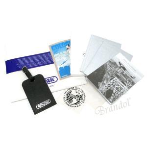 リモワ RIMOWA スーツケース CLASSIC FLIGHT クラシックフライト TSAロック対応 縦型 35L シルバー 971.53.00.4 SILVER [在庫品]|brandol|09