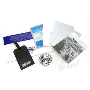 リモワ RIMOWA メンズ・レディース スーツケース CLASSIC FLIGHT クラシックフライト TSAロック 縦型 97L シルバー 971.77.00.4 SILVER [在庫品]|brandol|08