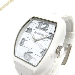 ゾンネ ハオリ SONNE×HAORI メンズ腕時計 岩城滉一 コラボモデル トノー型 ホワイト H020WH WH|brandol