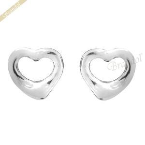 ■商品情報 ブランド: Tiffany&Co. / ティファニー 品番 : 12270062...