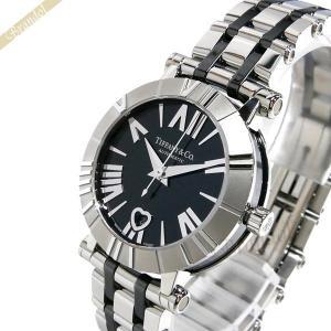 ティファニー Tiffany レディース レディース腕時計 アトラス 30mm ホワイト Z1300.68.11A10A00A [在庫品]|brandol