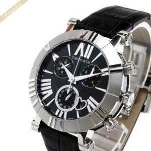 buy online b43fb 3682e ティファニー レディース腕時計の商品一覧|ファッション 通販 ...