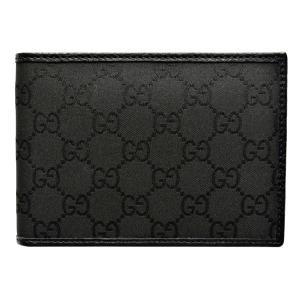 low priced 63000 f04a8 GGキャンバス メンズ財布の商品一覧|ファッション 通販 - Yahoo ...