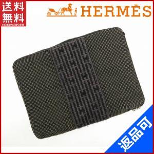 [半額セール!] エルメス 財布 HERMES 二つ折り財布 中古 X14315|brands