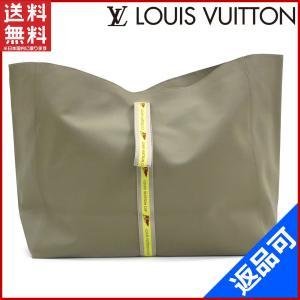 [半額セール!] ルイヴィトン バッグ LOUIS VUITTON ハンドバッグ 中古 X16786|brands