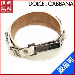 ドルチェ&ガッバーナ メンズ DOLCE&G...