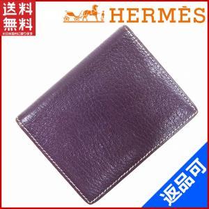 [半額セール!] エルメス HERMES 手帳カバー 中古 X5747|brands