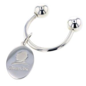 【商品情報】 ブランド:TIFFANY&Co. / ティファニー タイプ:Opus One ...