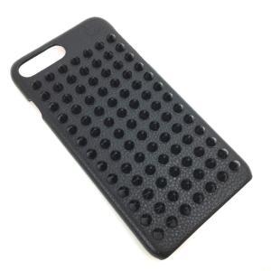 クリスチャンルブタン Loubiphone Case Iphone 7 8plus iPhoneケー...