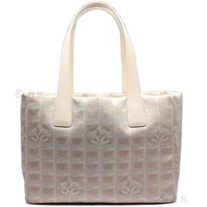 65f53c06cdb8 ニュートラベルライン レディーストートバッグの商品一覧 ファッション ...