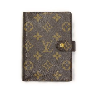 ◆管理番号:vkk441 ◆ブランド名:ルイヴィトン LOUIS VUITTON ◆商品名:R200...