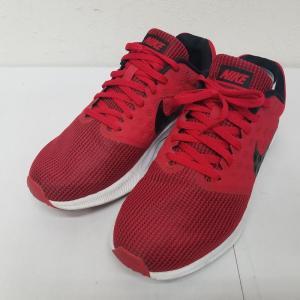 NIKE ナイキ スニーカー スニーカー Sneakers 852459-600 DOWNSHIFT...
