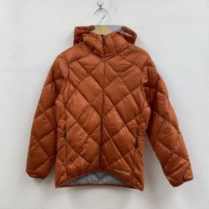 mont-bell モンベル ダウンジャケット ジャケット、上着 Jacket ライトアルパイン ダ...