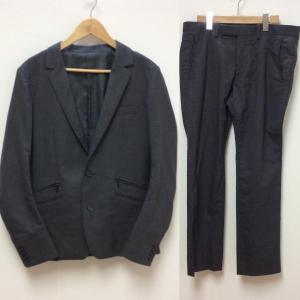 アドバンテージサイクル スーツ 2017070406 灰色 ...
