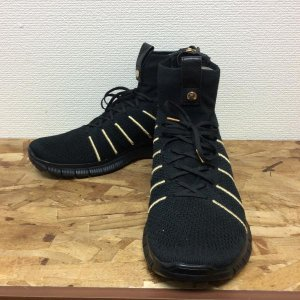 ナイキ NIKE FREE FK MERCURIAL OR ...