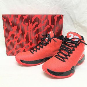 ナイキ AIR JORDAN XX9 INFRARED 23...