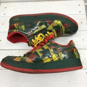 アベイシングエイプ スニーカー 靴 0099100067655 A BATHING APE チェック|brandworks|05