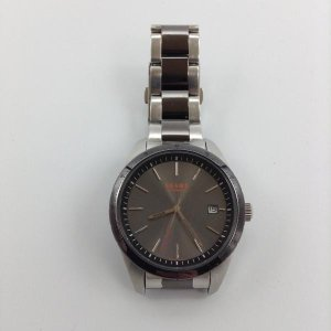 シチズン BEAMSコラボ 腕時計 アナログ 051850 ...