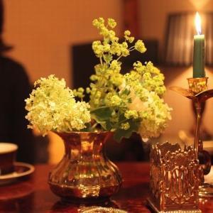 花瓶  水差し 真鍮製品 ブラス イタリア製アンティーク調雑貨|brass-alivio|04