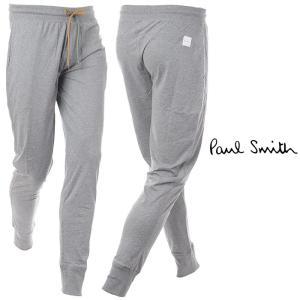 ポールスミス PAUL SMITH スウェットパンツ メンズ...