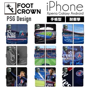 iPhone11 Pro XS Max XR X iPhone 8 7 6s 6 plus SE 5...