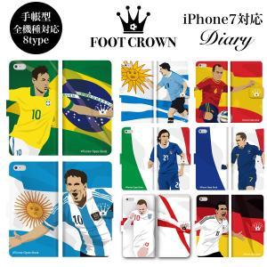 iPhone11 Pro XS Max XR X iPhone 8  7 6s 6 plus SE ...