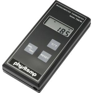 BAT-7001H :小型デジタル温度計|brck