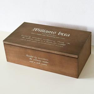ティッシュカバー/ティッシュボックス/ティッシュケース フタ付き おしゃれ 木製/日本製/BREA|brea-interior