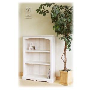 おしゃれ インテリア 木製 本棚 ブックシェルフS 日本製 BREA|brea-interior