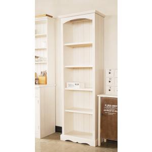 おしゃれ インテリア 木製 本棚 ブックシェルフM 日本製 BREA|brea-interior