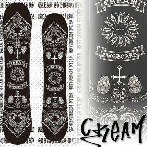 19-20 NOVEMBER/ノベンバー KD ケーディー 105cm〜125cm キッズ ユース 板 国産 スノーボード 予約商品 2020 breakout