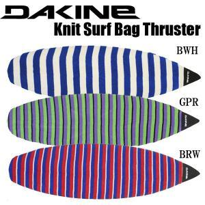 DAKINEニットサーフバッグは、バスや車等の室内での日常的な移動や保護に理想的なボードケースです。...