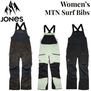 16-17 HOLDEN / ホールデン STANDARD ...