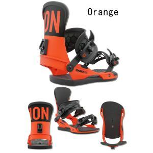 18-19 UNION/ユニオン CONTACT PRO コンタクトプロ メンズ ビンディング バインディング スノーボード 2019|breakout|06