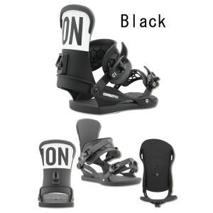 18-19 UNION/ユニオン CONTACT PRO コンタクトプロ メンズ ビンディング バインディング スノーボード 2019|breakout|08