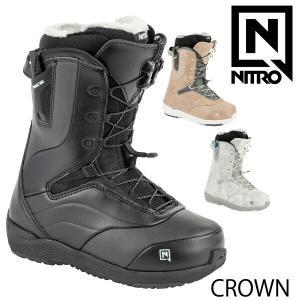 19-20 NITRO/ナイトロ ANTHEM アンセム メンズ ブーツ スノーボード 予約商品 2020|breakout