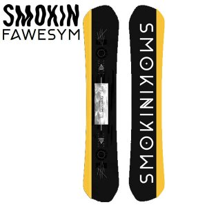 16-17 SMOKIN/スモーキン SHOMA LTD シ...