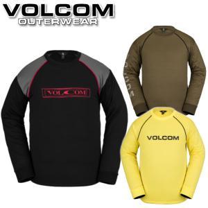 19-20 VOLCOM/ボルコム PUFF PUFF GIVE jacket メンズ スノーウェア インナーダウン ジャケット スノーボードウェア 予約商品 2020 breakout