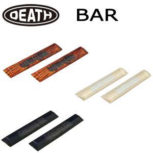 15-16 DEATH LABEL / デスレーベル DEATH MASK2 STRIPE メンズ レディース スノーボード ネックウォーマー フェイスマスク メール便対応 型落ち|breakout