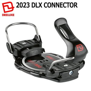 即出荷 20-21 DEELUXE / ディーラックス DLX Connector ディーエルエック...
