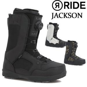 17-18 RIDE / ライド TRIAD メンズ ブーツ...