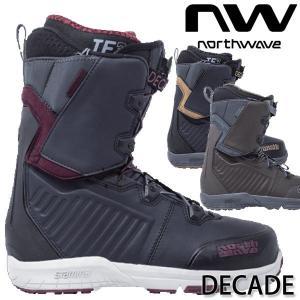 16-17 NORTHWAVE / ノースウェイブ DECADE SL ディケイド メンズ ブーツ ...