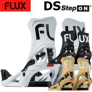 17-18 FLUX/フラックス TM ティーエム メンズ ...