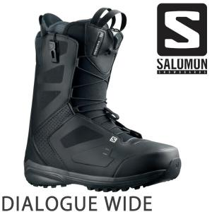 17-18 SALOMON / サロモン SYNAPSE J...