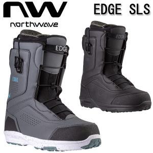 17-18 NORTHWAVE / ノースウェーブ EDGE...