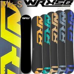 19-20 RICE28/ライス WRX グラトリ メンズ 板 スノーボード 予約商品 2020|breakout