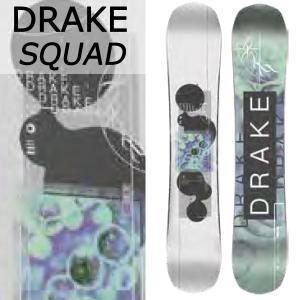 19-20 NOVEMBER/ノベンバー RESKY リスカイ メンズ 板 国産 スノーボード 予約商品 2020 breakout