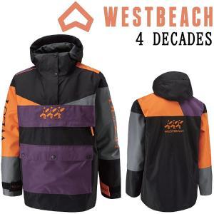 17-18 WESTBEACH/ウエストビーチ CRUISE...