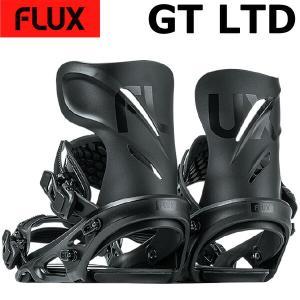 18-19 FLUX/フラックス DSW ディーエスウイング メンズ レディース ビンディング バインディング スノーボード 2019 型落ち