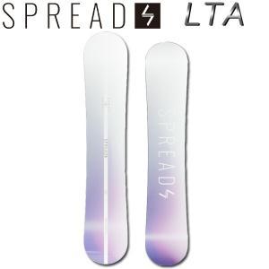 19-20 BURTON/バートン FLIGHT ATTENDANT フライトアテンダント メンズ 板 スノーボード 予約商品 2020|breakout